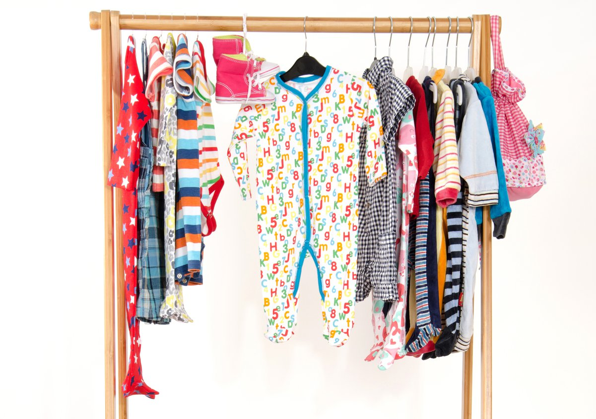 cda2eb255d55 Baby Clothes Sizes  What You Need To Know - Care.com