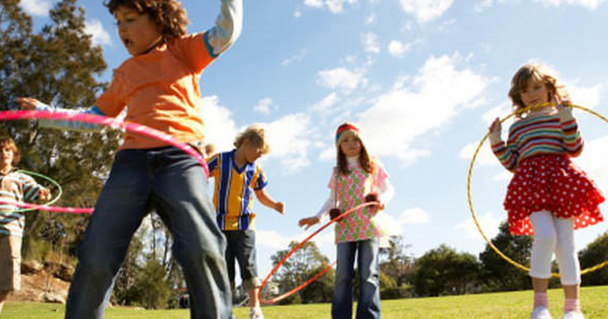 10 After School Activities And Games For Kids Care Com