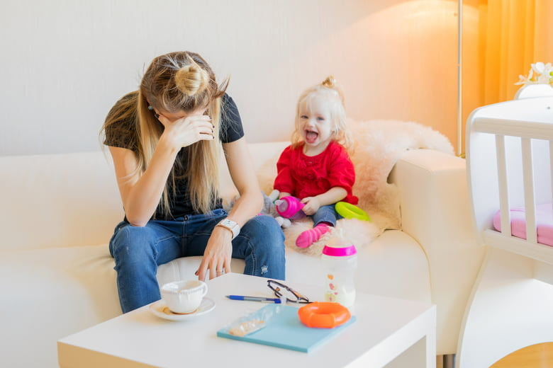 8 babysitting tips I learned the hard way (so you don't have to)