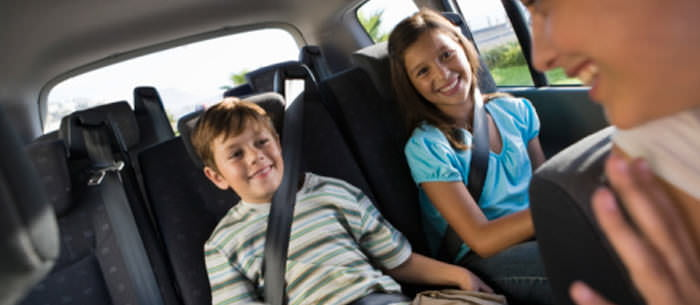 7 Things To Know Before Your Nanny Drives Your Kids Care Com