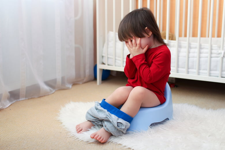 8 safe and easy ways to treat hemorrhoids in kids