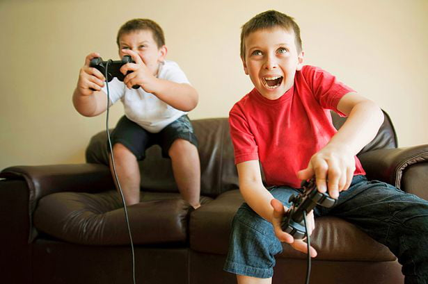 Image result for Have Fun By Playing Online Games images