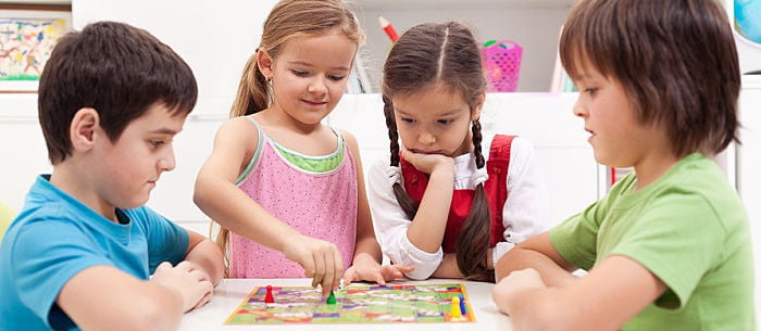 15 games for 3 year olds to play with others care com