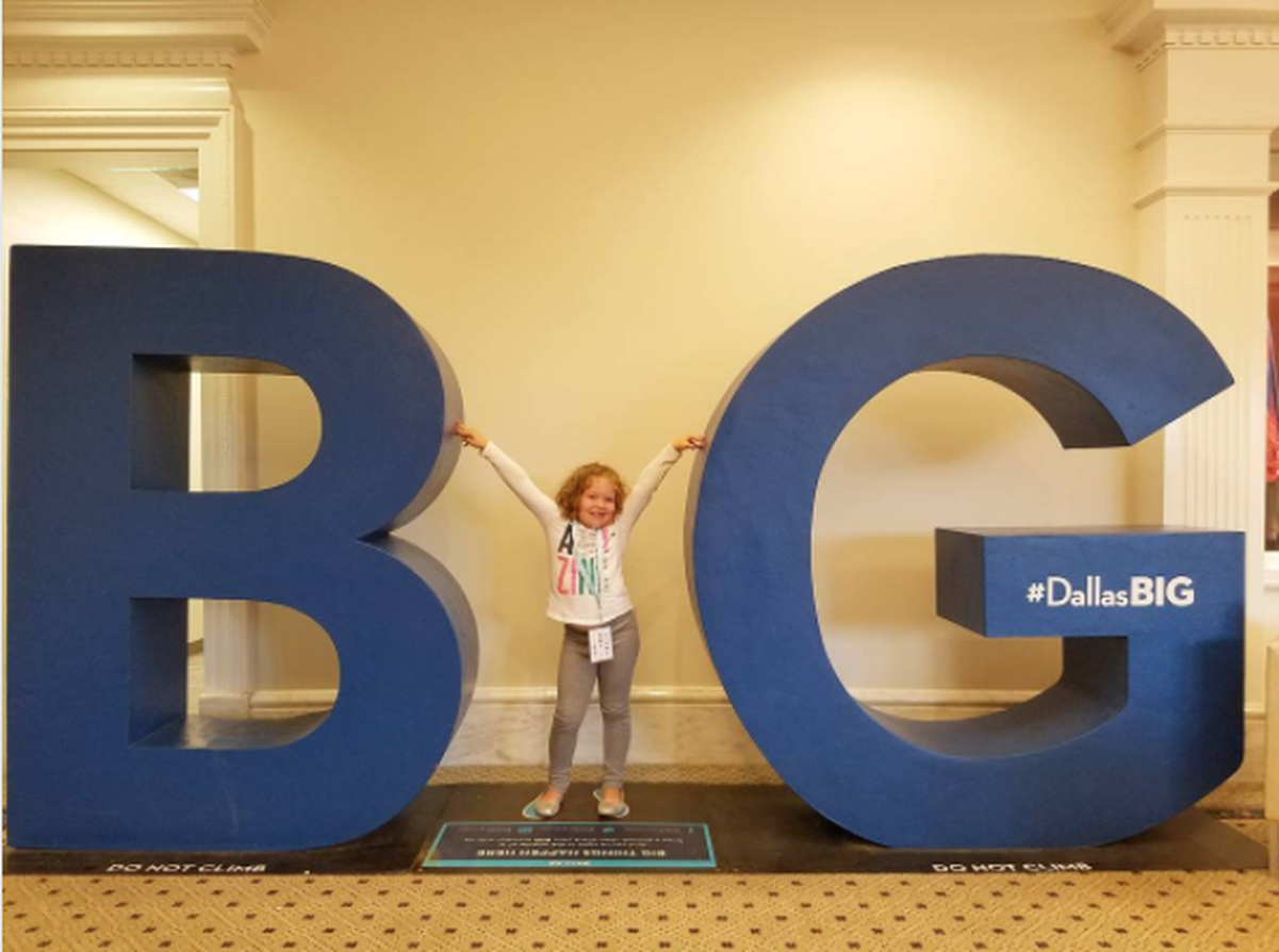 The 10 Best Free Things To Do In Dallas When Kids Say Im Bored