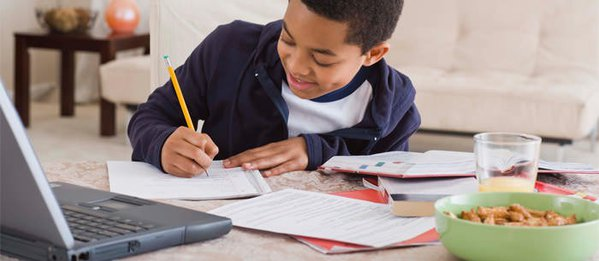 With the aid of Internet options  today     s tutoring profession has seen a tremendous evolution  But many parents wrestle     Care com
