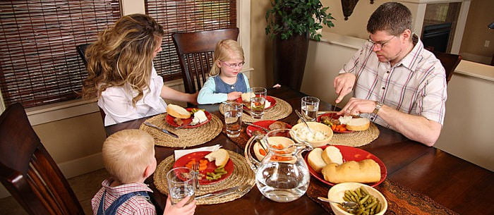 7 quick easy side dishes kids and their grown ups will crave care is there a parent or caregiver on the planet who can easily get a healthy delicious dinner into her kids every night of the week well maybe while easy forumfinder Image collections