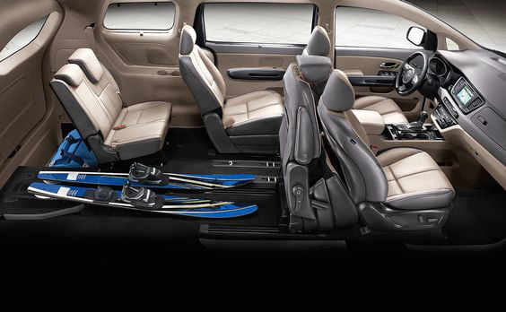 What S The Best Car Option For A Three Kid Family Care Com