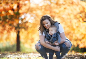 Nanny taxes and payroll: Step-by-step instructions for setting it up
