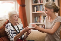 How Much Does a Home Care Aide Cost?