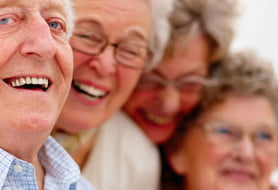 Adult day care: What it is and how to choose a center