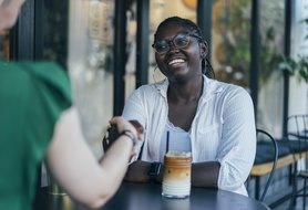 Caregiver job interviews: Questions, answers and tips to help get you hired