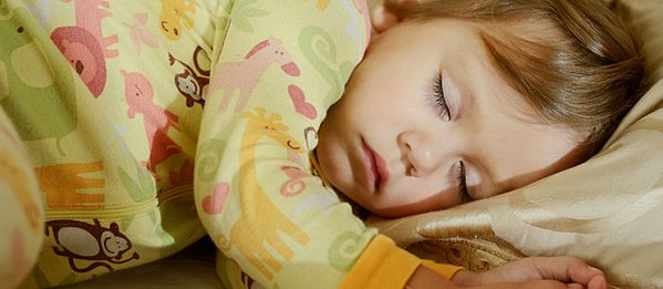 Image result for child is asleep and invite friends