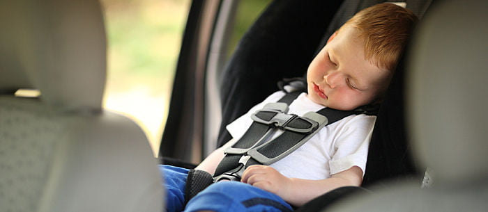 State Car Seat Laws: What You Need To Know - Care.com