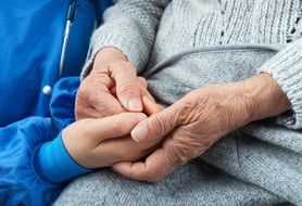 Is palliative care right for you?