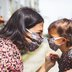 5 myths about face masks and kids: What experts say parents need to know