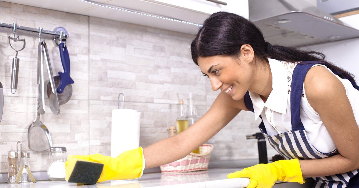Housekeeping Services Here S How Much You Should Be Paying Care Com
