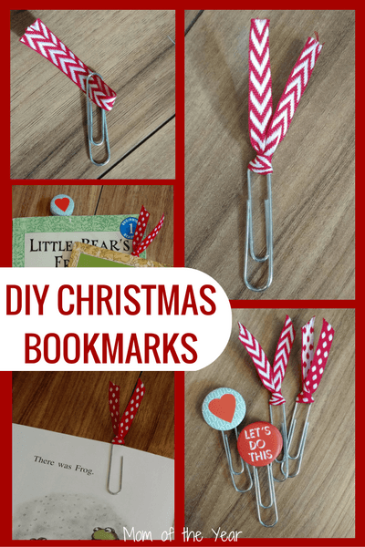 3 Easy Cheap Diy Holiday Gifts Kids Will Love To Make Care Com