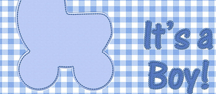 boy baby birth announcement wordings
