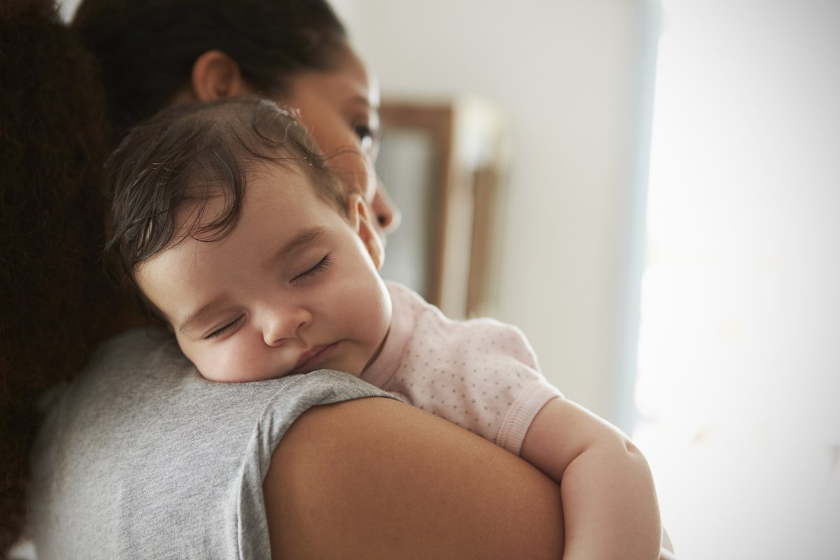 What Does A Live-In Nanny Cost? - Care com