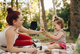 Babysitter pay rates: What's the going rate for a babysitter?