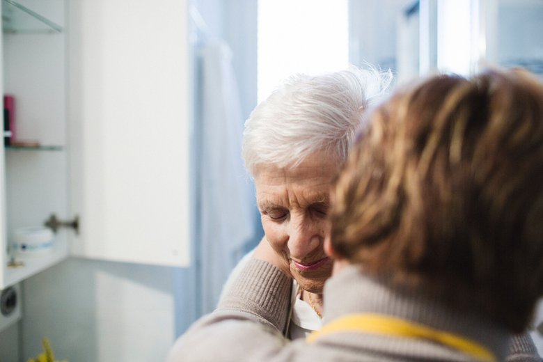 15 Questions To Ask During A Senior Caregiver Interview