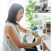 Deep cleaning your house: A room-by-room guide