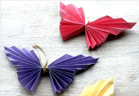 20 summer crafts to keep kids busy