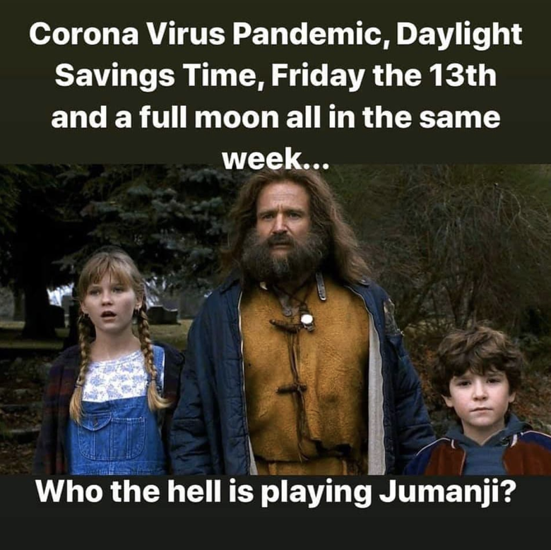 14 Daylight Saving Memes For Parents That Are Both Funny And Painful Care Com