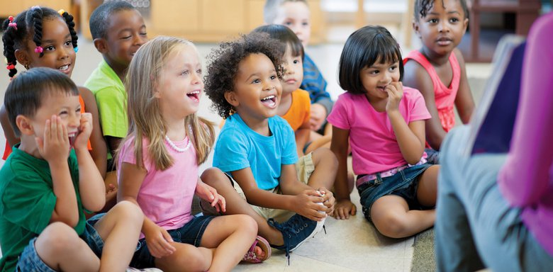 Choosing The Right After School Program For Your Kids Care Com