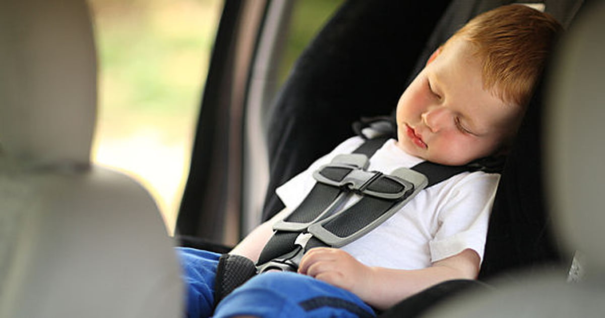 State Car Seat Laws What You Need To Know