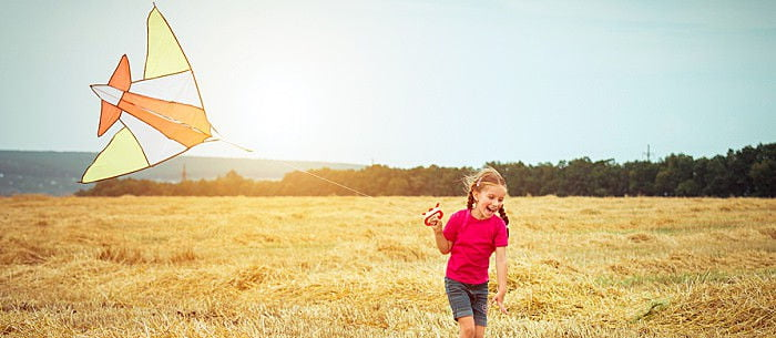 16 Cheap Things To Do With Kids Care Com