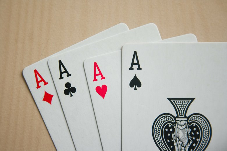 35 of the Most Fun Games for Kids: Card Games