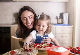 How to become a babysitter and land your first job