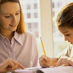 how to prepare for a meeting childcare