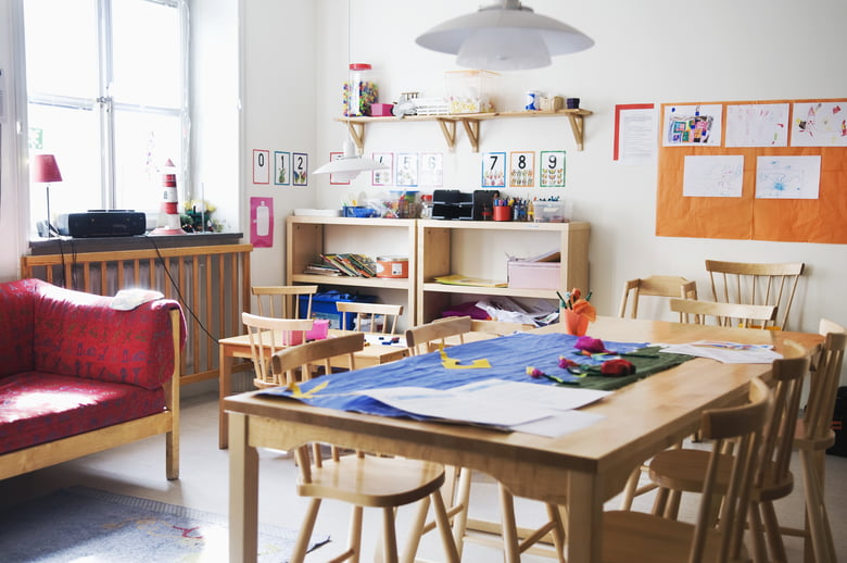 What You Need to Know About Daycare Vouchers