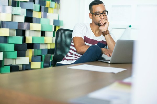 how far back should your resume go care community