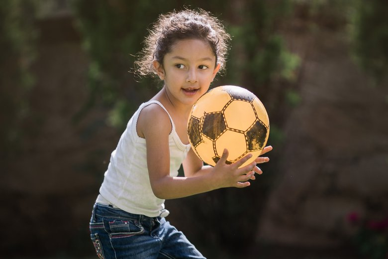 35 of the Most Fun Games for Kids: Active Games