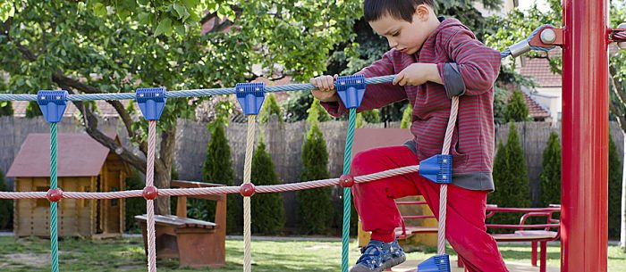 7 Obstacle Course Ideas For Kids Of All Ages - Care.com