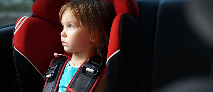 Car Seat Guidelines Recommendations By Age And Weight Care Com