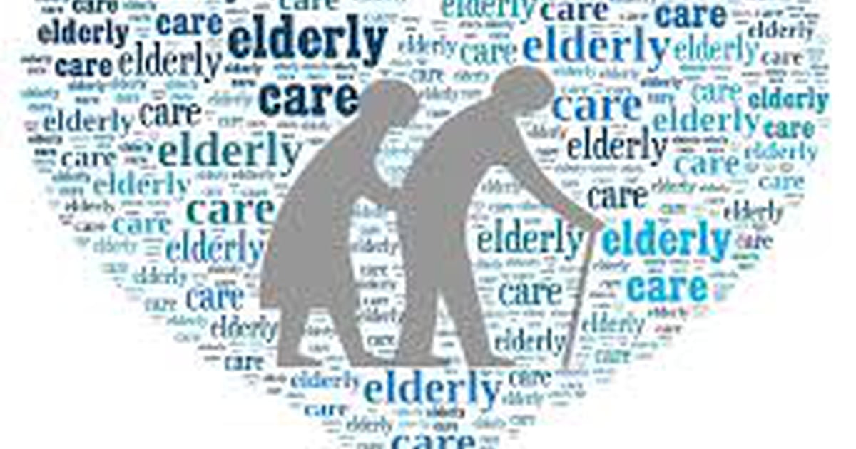 About Senior Care Auditing - Care.com