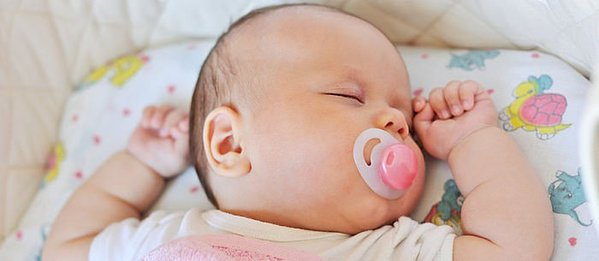 The Best in Baby Sleeping Music - Care.com Community