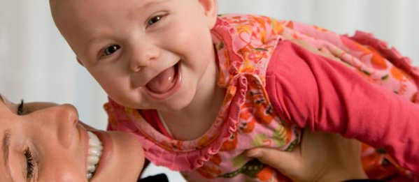 babysitter traits what the best babysitters have in common care