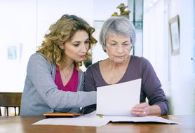 Cost of home care vs. nursing homes: What you need to know