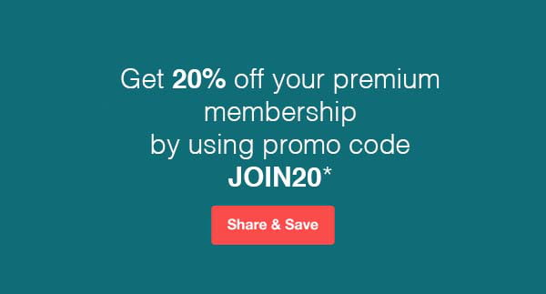 the official care com promo code for 2018 care com
