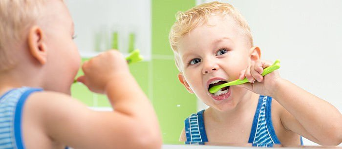 Losing baby teeth: When they should — and shouldn't — fall out