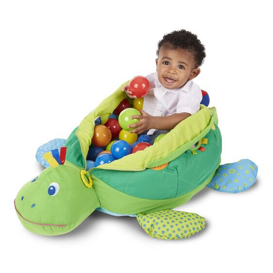 Best Toys For 9 Month Old Babies Care Com