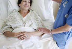 How Medicare and Medicaid cover long-term care