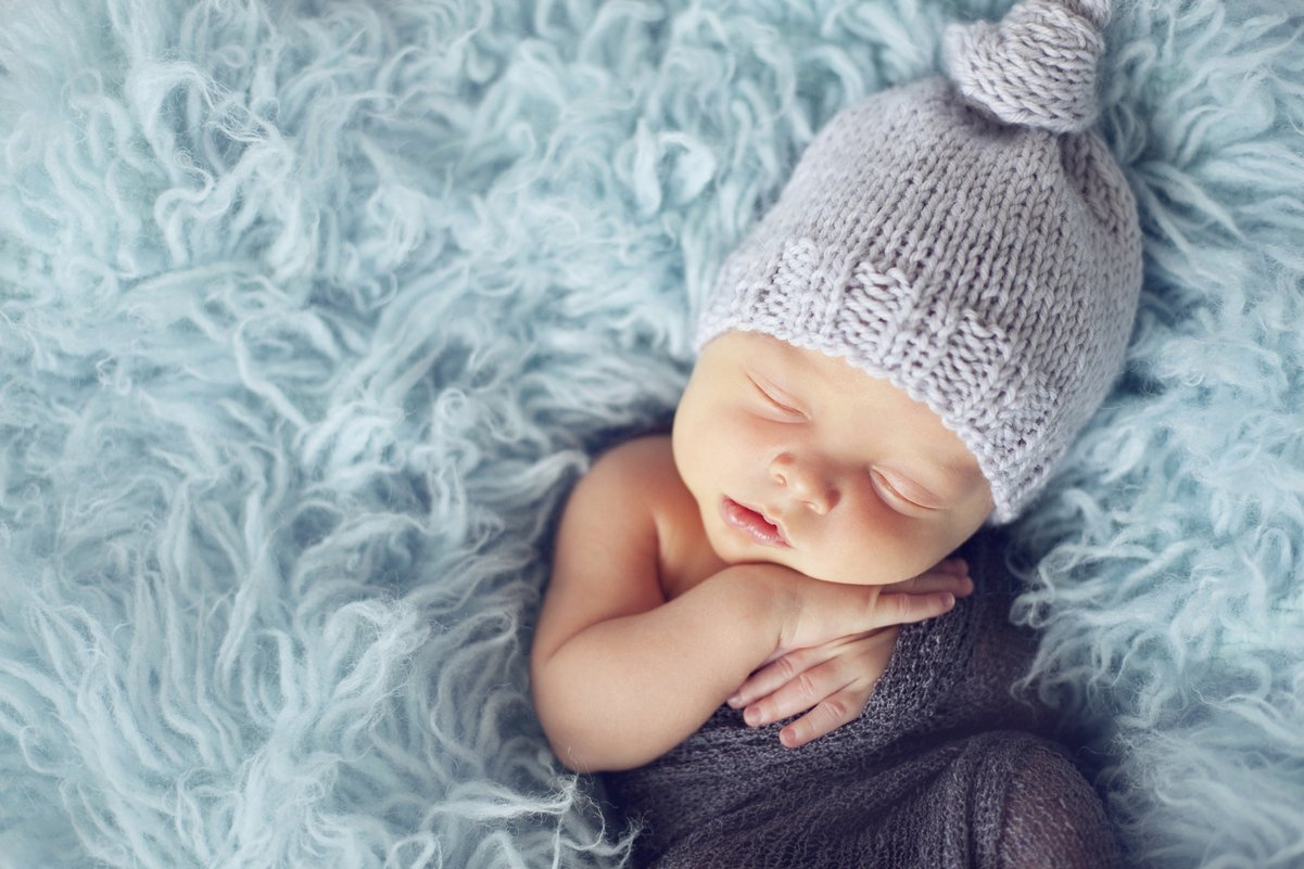 17 Must Try Newborn Photo Ideas And Expert Tips Care Com