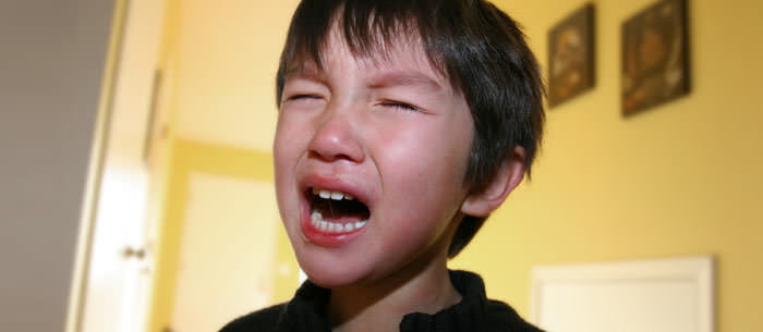 how to handle the 4 most challenging autism behaviors care com