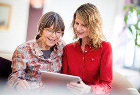 The ultimate caregiving file for older loved ones: What essentials to include